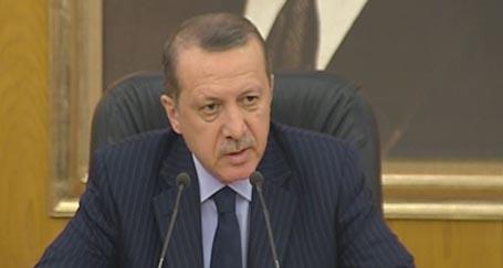 Erdoğan'dan Maliki'ye 'kem söz'lü yanıt