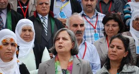 AKP Türkiye