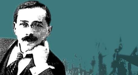 Mustafa Kemal'den Suphi'ye 'davet'