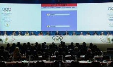 2020 Olimpiyatları tokyo