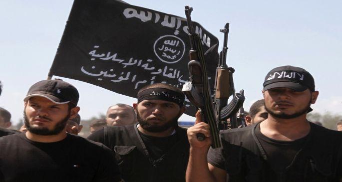 \'El Nusra\'nın lideri öldürüldü\' iddiası