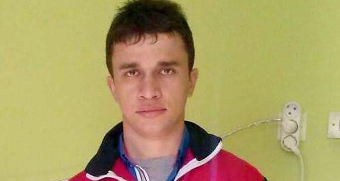Elektrik akımına kapılan işçi hayatını kaybetti