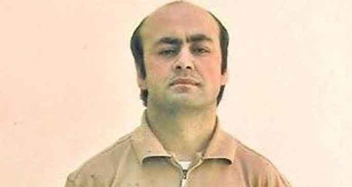 Engin Çeber davasında cezaevi müdürüne müebbet