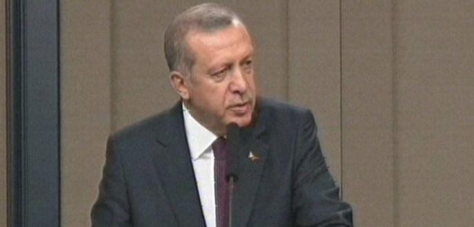 \'Diplomatik pazarlık yapıldı, operasyonu MİT düzenledi\'