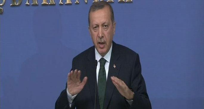 Erdoğan, Pakistan\'a gidecek