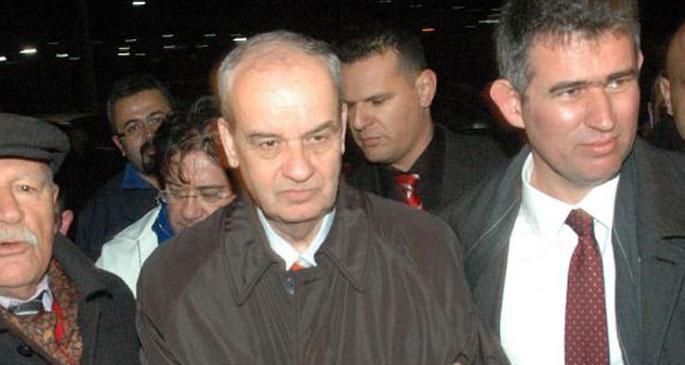 Ergenekon davası\'nda 30 sanık tahliye talebinde bulundu
