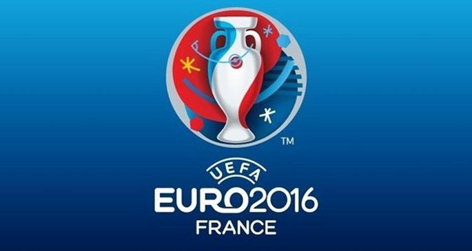 Euro 2016\'da kuralar çekildi; \'Lokum gibi\' diyenin ağzı yanar!