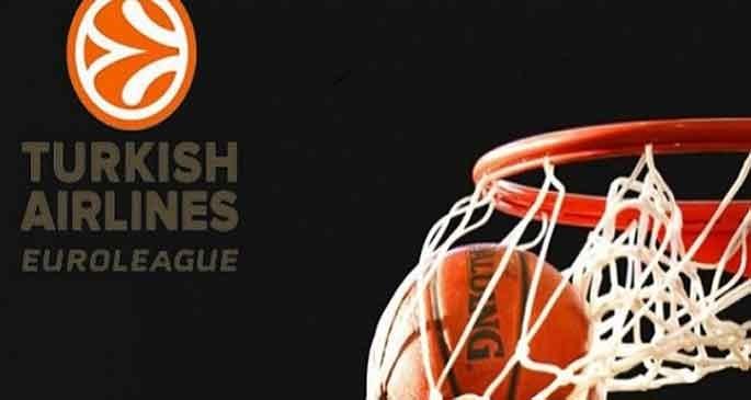 Euroleague\'de son 16 yolu açık
