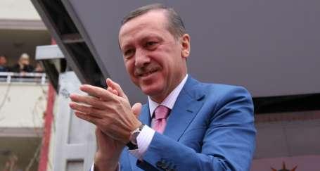 Nedir bu Diyarbakır meselesi?