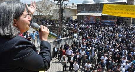 Jitem gibi AKP de mahkum olacak