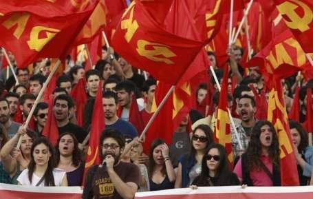 Yunanistan seçimlerinde kim, ne vadediyor?