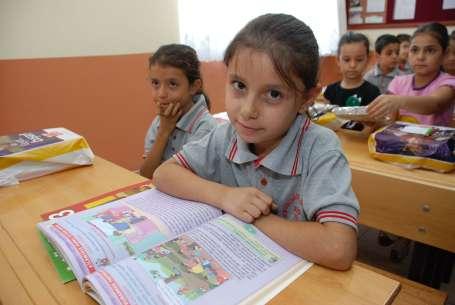 Okula başlama yaşı, çocuğun gelişimine uygun mu?