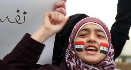 Suriye'de 90 siyasi tutuklu serbest bırakıldı