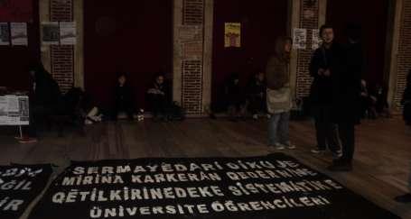 İş cinayetlerini Kürtçe protesto etmek yasak!