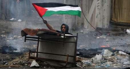 Mısır'ın İsrail çizgisi devam ediyor