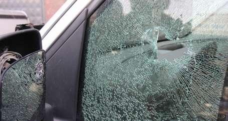 BDP İl Başkanı polis kurşunundan şans eseri kurtuldu