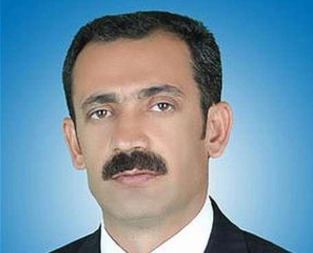 AKP Gürpınar İlçe Başkanı yarın serbest bırakılacak