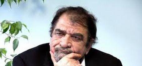 Kürt şair Bêkes yaşamını yitirdi