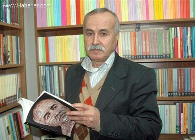 Gebze'de bir kitabevi: Özgürlük