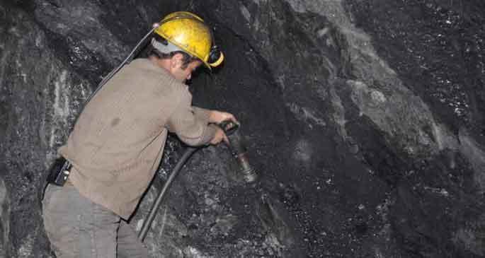 GMİS\'ten Çinli işçi sömürüsüne tepki