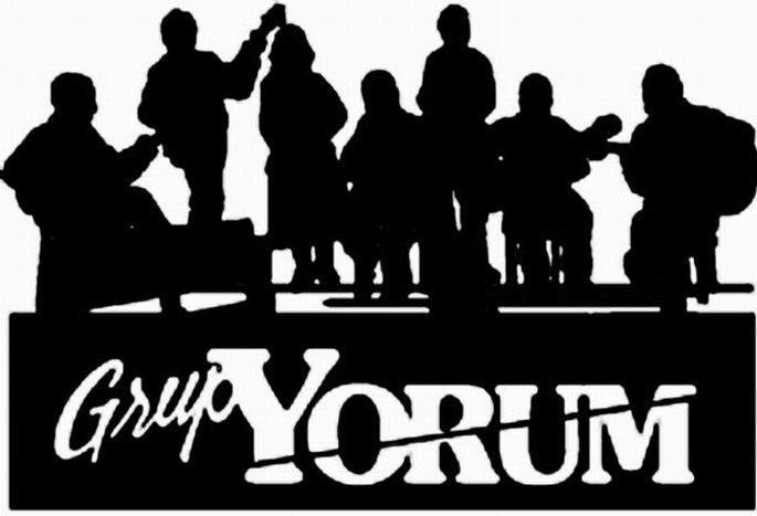 Grup Yorum konseri 13 Nisan'da
