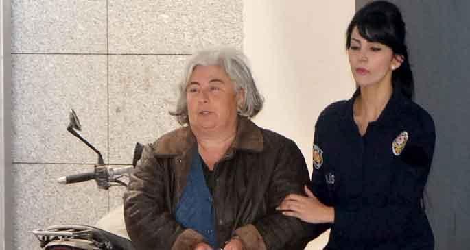 Gülsuyu gözaltılarında 19 kişi tutuklandı