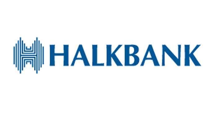 Halkbank\