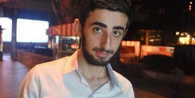Hasan Ferit Gedik davası Meclis gündemine taşındı