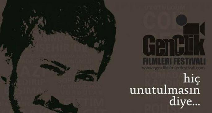 Hatay Valiliği'nden Ali İsmail belgeseline engelleme girişimi