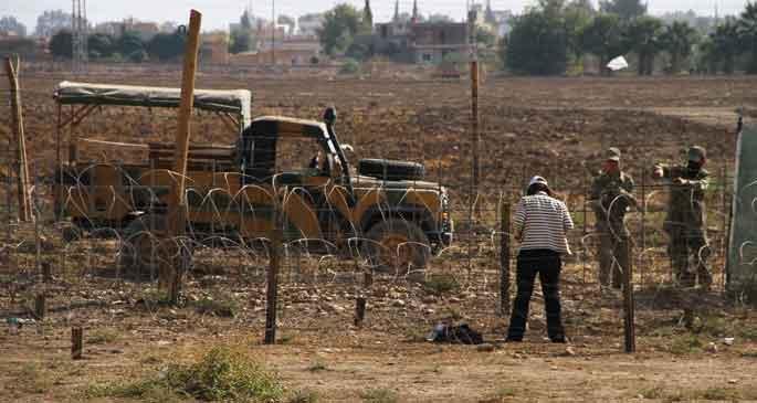 HDP: Utanç Duvarı\