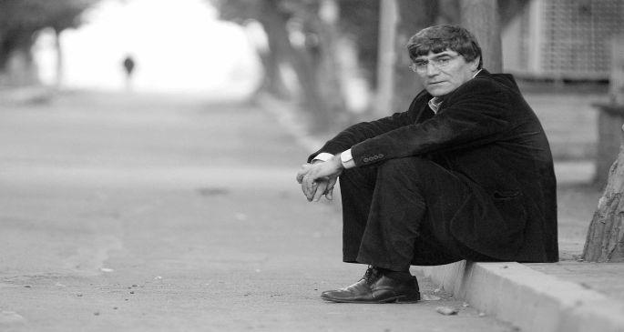 Hrant ve devlet