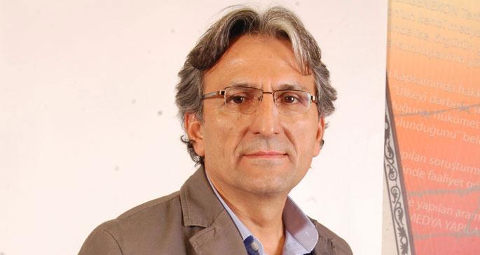 Hukuksuz ev aramasına 3 bin lira tazminat kararı