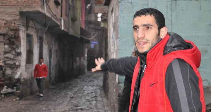 Hükümet Özgür Arda'yı öldüren polislere neden dokunmadı?