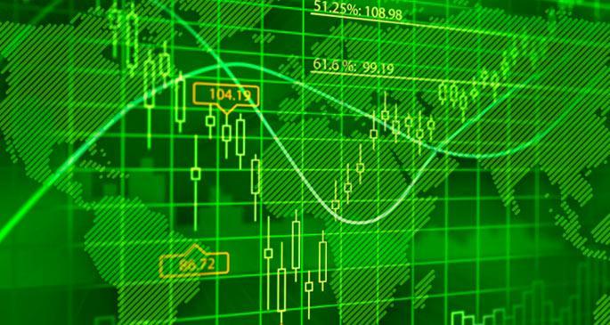 İkili Opsiyon Yatırımının 10 Avantajı
