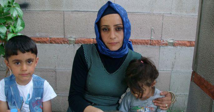 İŞ-KUR işçisi kadınlar kalıcı iş istiyor