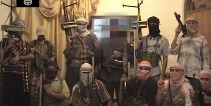 IŞİD hücrelerinin liderliğini Halis Bayancuk'un yaptığı iddiası doğru mu?