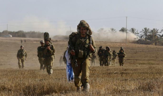 İsrail, Gazze'ye neden saldırıyor?
