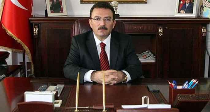 İstanbul Emniyeti\