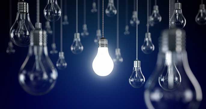 İstanbul\'da elektrik kesintisi yapılacak