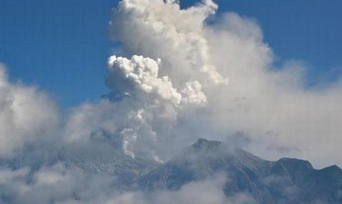 Japonya\'da yanardağ patladı: \'30\'u aşkın ölü\' iddiası