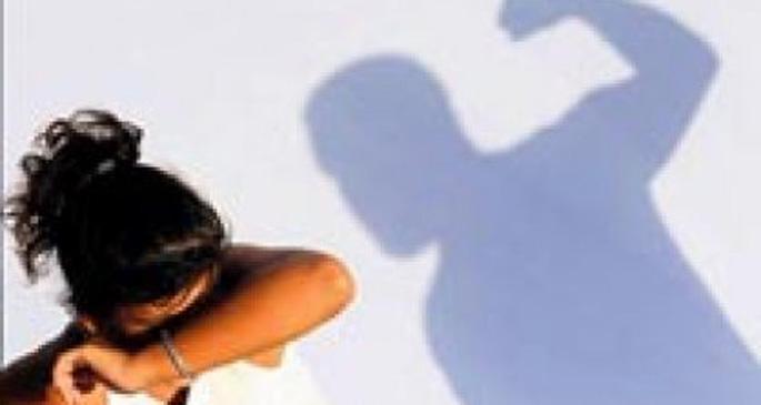 Kadına yönelik şiddetin karnesi
