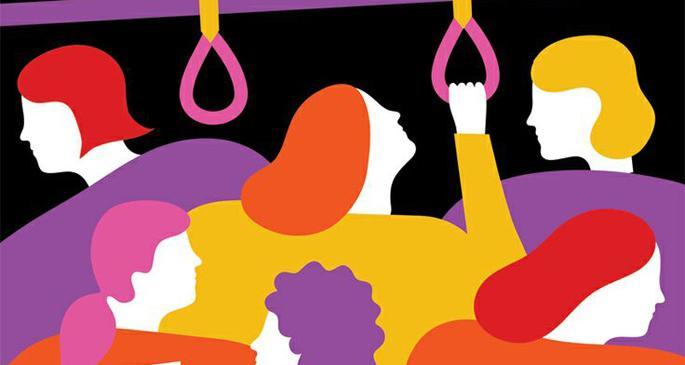 Kadınlar neden örgütlenmelidir?