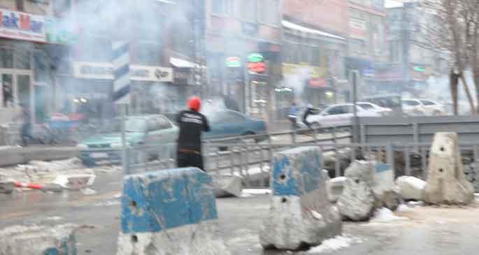 KCK: AKP döneminde sivilleri öldürmek normalleşti