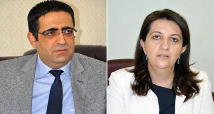 KCK\'den Öcalan\'a 5 sayfalık mektup