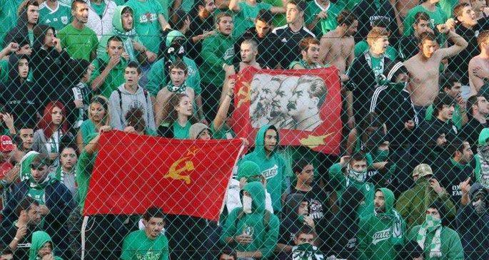 Kıbrıs'ta e-bilet ve mücadele