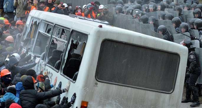 Kiev\