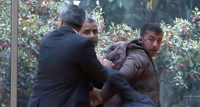Kılıçdaroğlu: Azmettirenleri bulmamız lazım