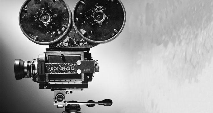 Kısa bir sinema eğitimi eleştirisi