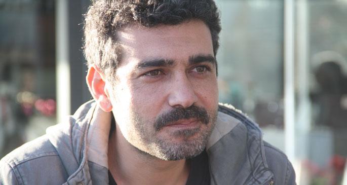Kobanê'ye sanatçılar koridor açıyor