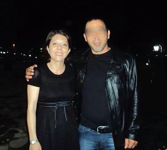 İzmir ve Çorum\